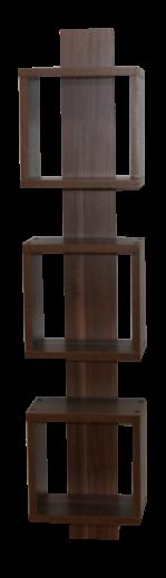 Półka PN-13