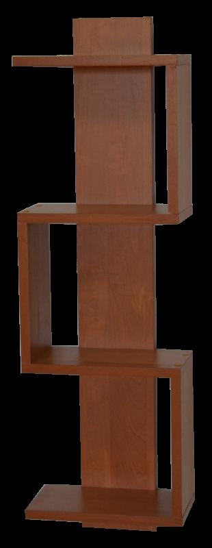 Półka PN-16